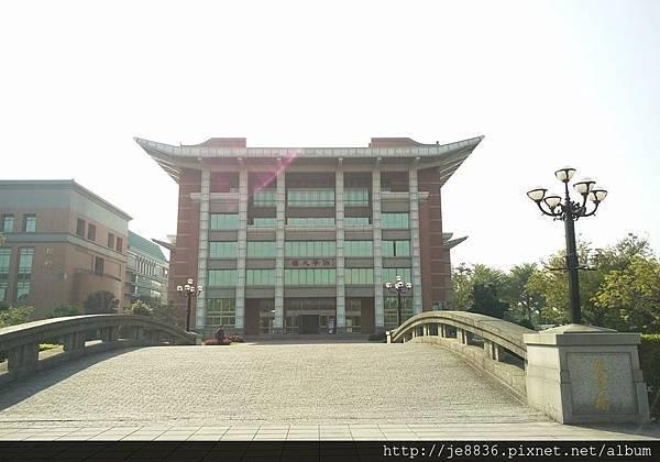 1217明道大學手機版8.jpg