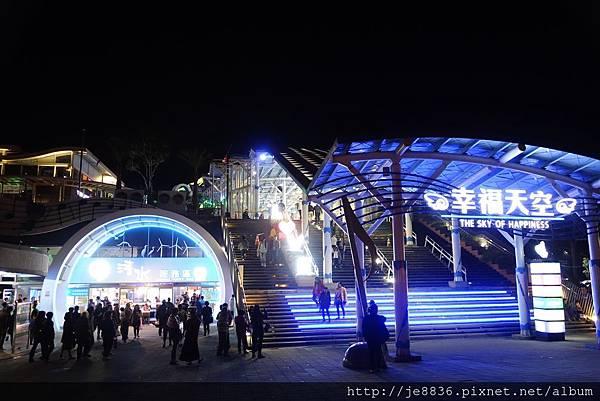 1217清水服務區 (3).JPG