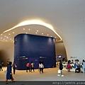 1224台中歌劇院 (9).JPG