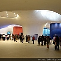 1224台中歌劇院 (42).JPG