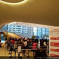 1224台中歌劇院 (43).JPG