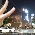 1224輕井澤鍋物手機版 (20).jpg