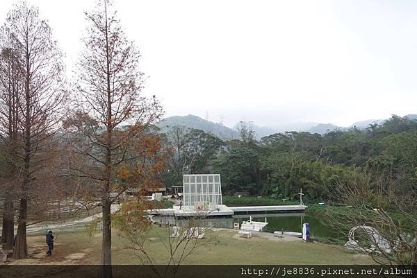 0112富田農場 (47).JPG