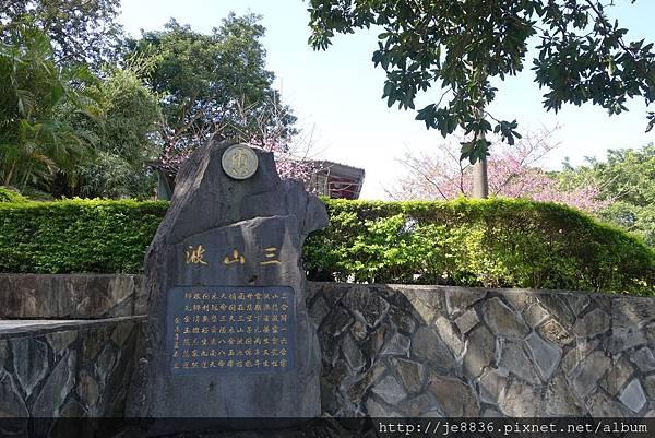0215天元宮三色櫻 (16).JPG