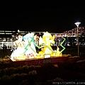 0201台灣燈會 (4).JPG