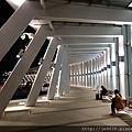 0201台灣燈會 (7).JPG