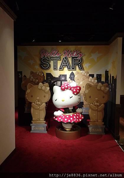 0313 Hello Kitty美式餐廳 (3).jpg