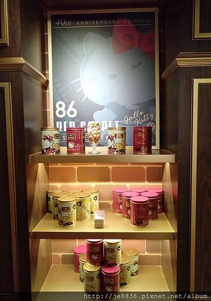 0313 Hello Kitty美式餐廳 (5).jpg