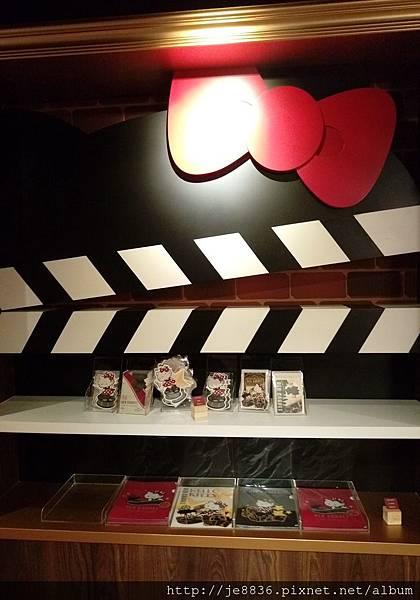 0313 Hello Kitty美式餐廳 (6).jpg