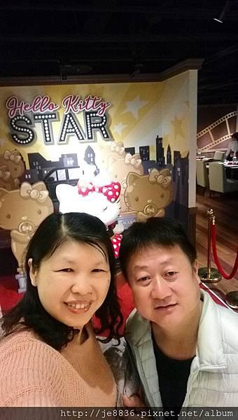 0313 Hello Kitty美式餐廳 (15).jpg