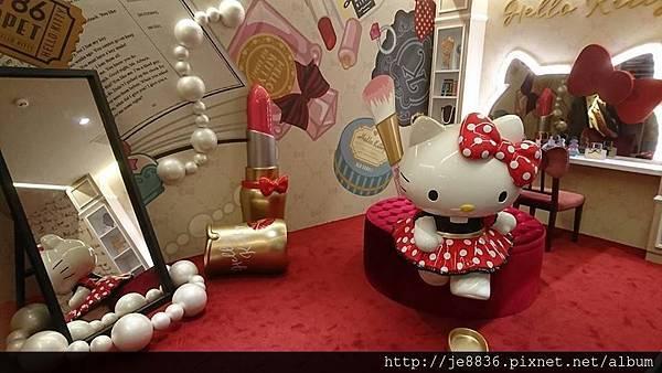 0313 Hello Kitty美式餐廳 (17).jpg