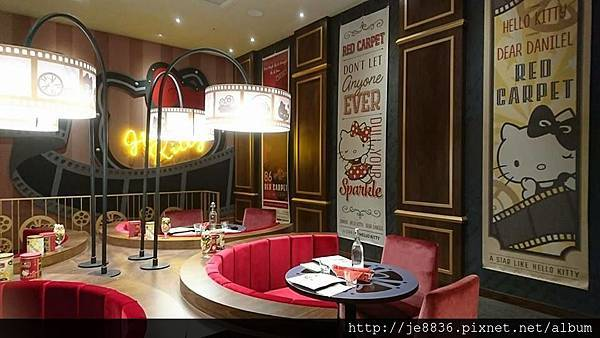 0313 Hello Kitty美式餐廳 (18).jpg