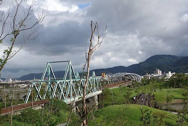 1017冬山河生態綠舟 (34)