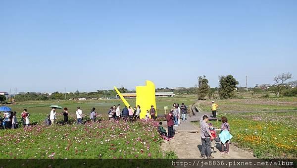 0403桃園彩色海芋節 (3).JPG