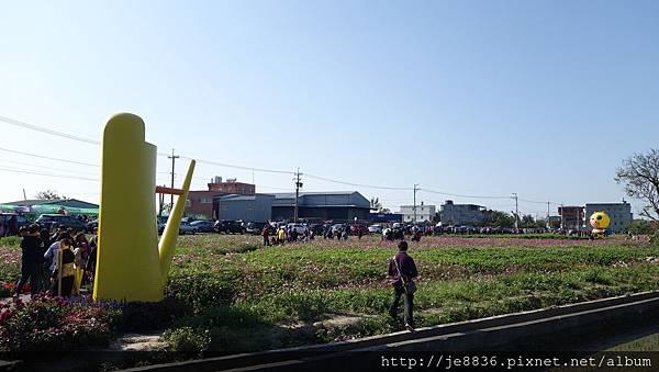 0403桃園彩色海芋節 (6).JPG