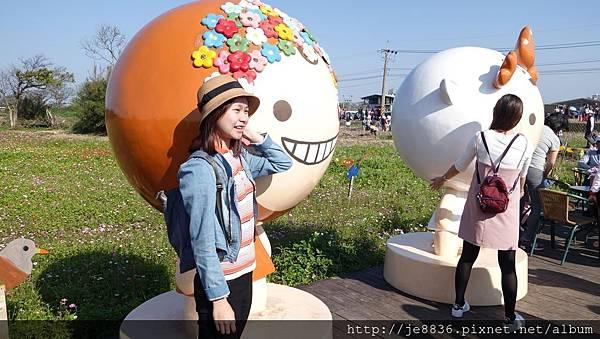 0403桃園彩色海芋節 (11).JPG