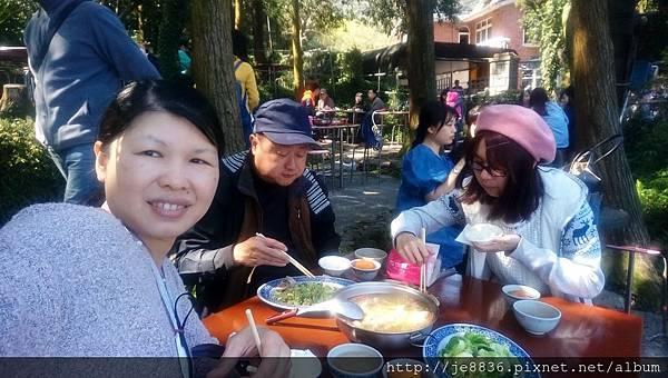 0402竹子湖手機版 (12).jpg