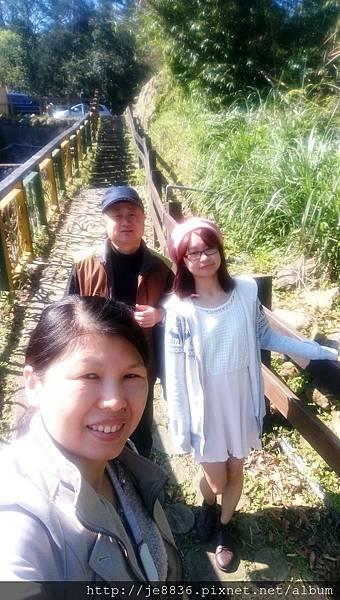 0402竹子湖手機版 (15).jpg