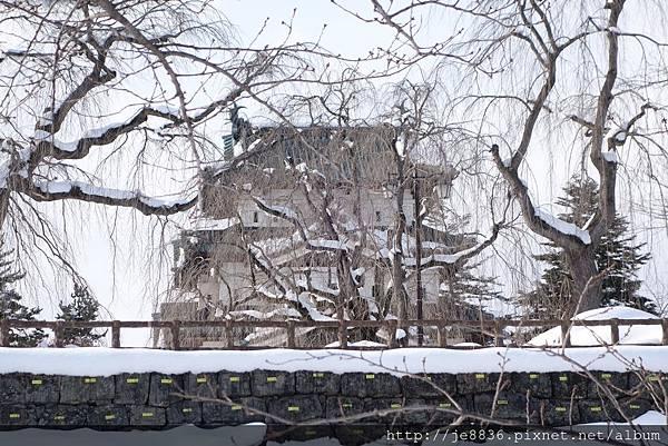 0121弘前城 (32).JPG