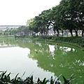 0415長庚湖隨手拍 (5).JPG