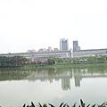 0415長庚湖隨手拍 (10).JPG