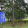 0415長庚湖隨手拍 (28).JPG