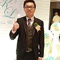 0416康康-尊爵 (13).jpg