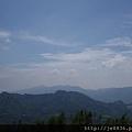 0512泰安竹林44.jpg