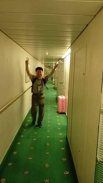 0524麗星郵倫~基隆港 (5).jpg