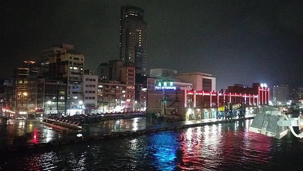 0524麗星郵倫~基隆港 (38).jpg