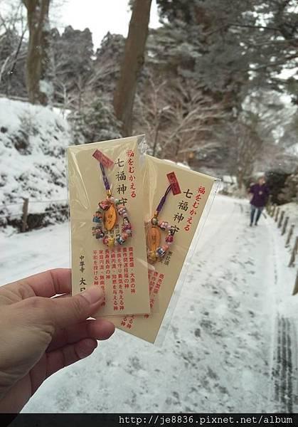 0123金色堂中尊寺31.jpg