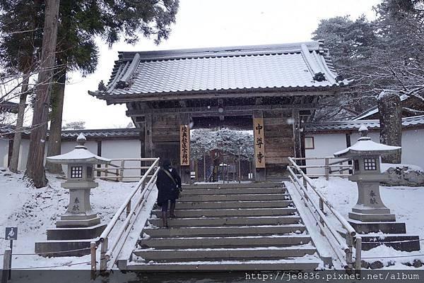 0123金色堂中尊寺48.jpg