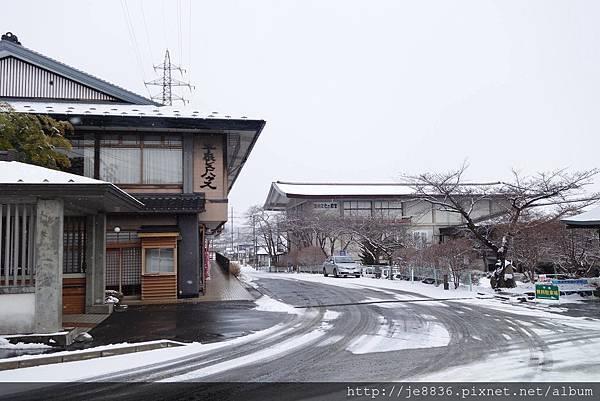 0123金色堂中尊寺83.jpg
