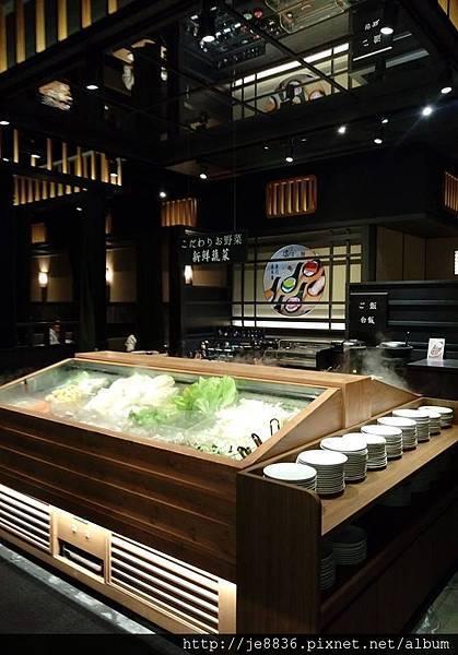 0227三井-溫野菜2.jpg