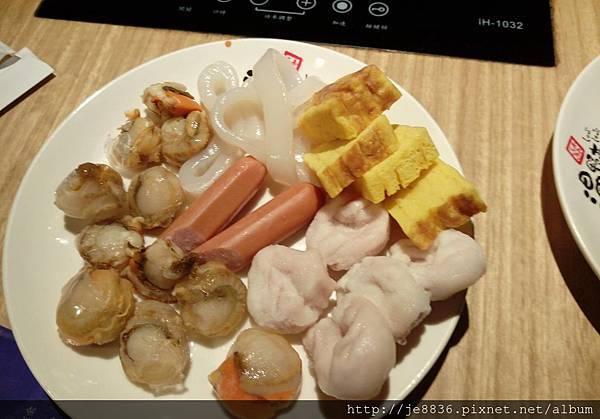 0227三井-溫野菜8.jpg
