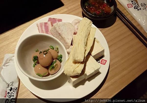 0227三井-溫野菜9.jpg