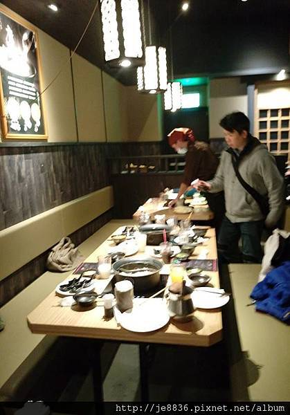 0227三井-溫野菜11.jpg