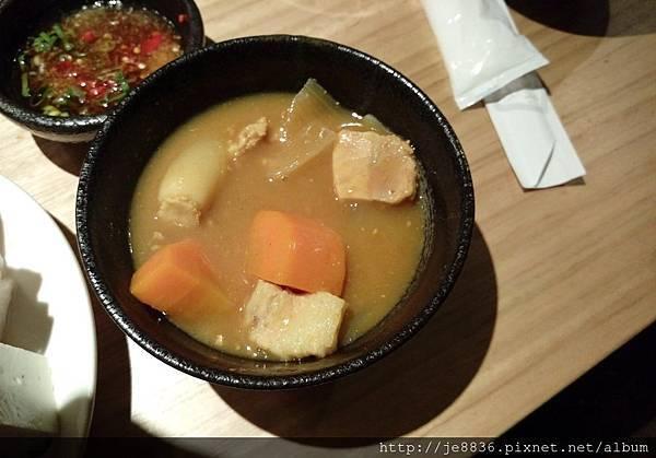 0227三井-溫野菜12.jpg