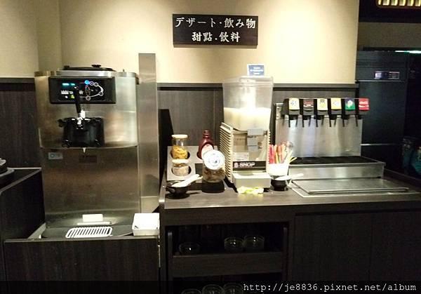 0227三井-溫野菜17.jpg