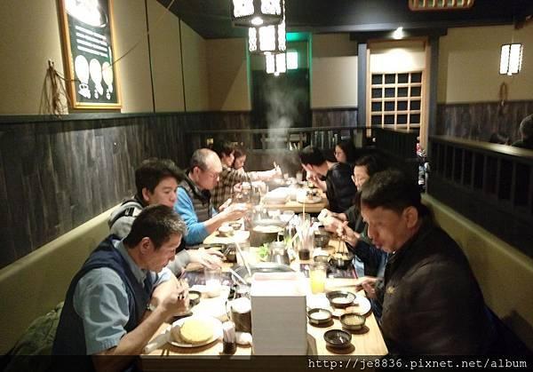 0227三井-溫野菜26.jpg