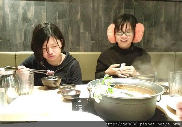 0227三井-溫野菜31.jpg