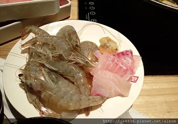 0227三井-溫野菜30.jpg