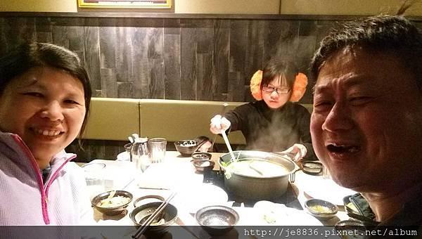 0227三井-溫野菜32.jpg