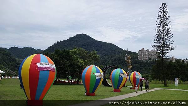2017石門熱氣球3.jpg