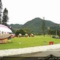 2017石門熱氣球4.jpg