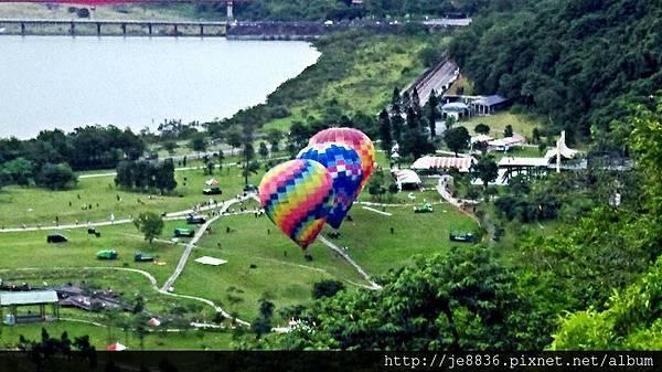 2017石門熱氣球10.jpg
