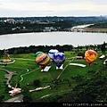 2017石門熱氣球9.jpg