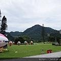 2017石門熱氣球25.jpg