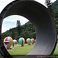2017石門熱氣球26.jpg