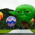 2017石門熱氣球49.jpg